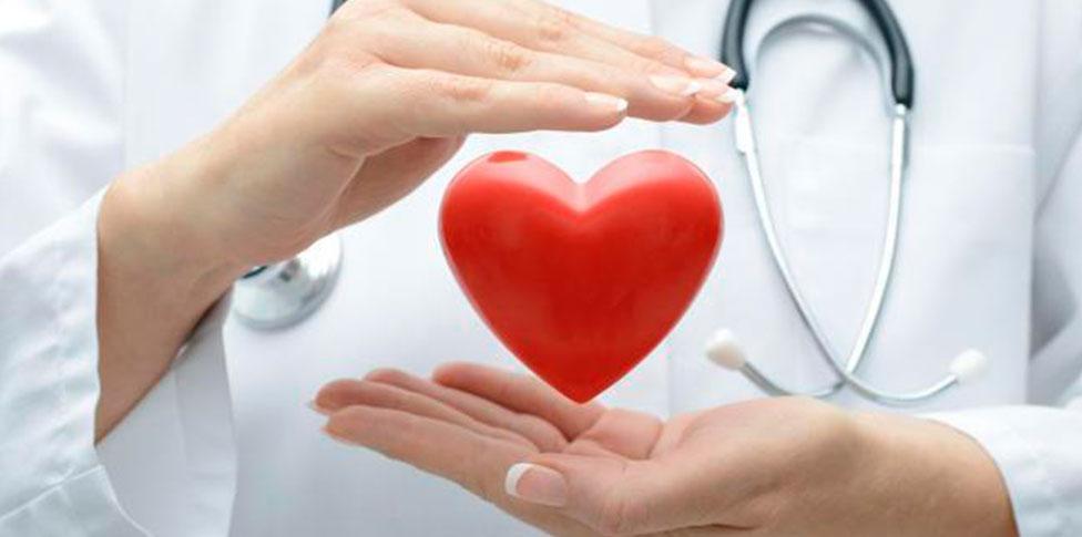 Ecocardiograma en el Paciente Crítico