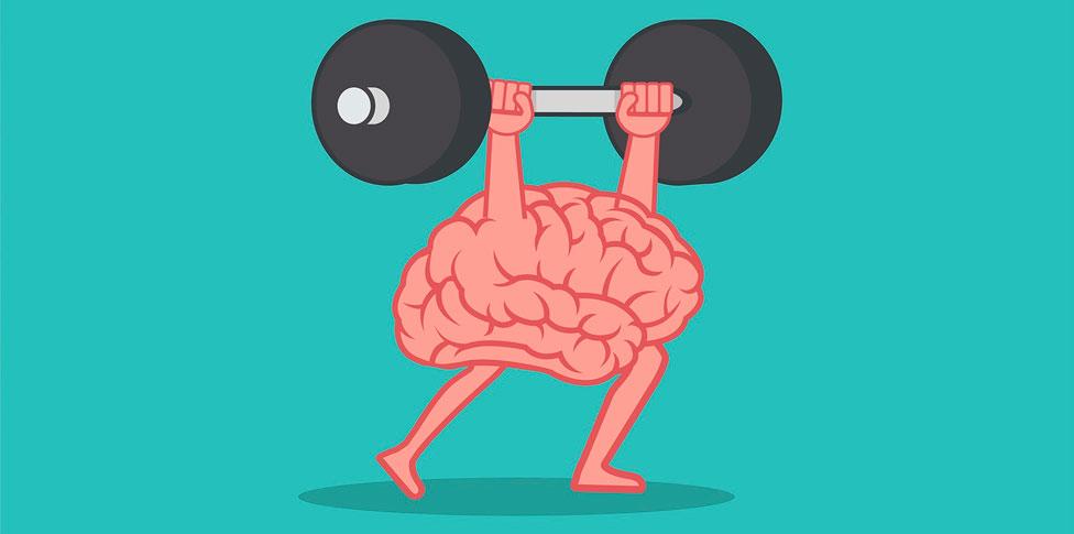 Hablemos de US Cerebral