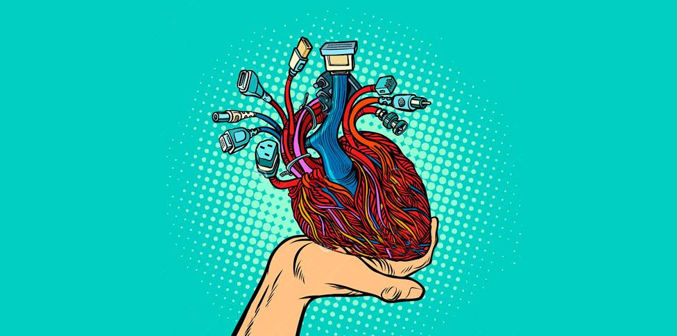 Disfunción Cardíaca en el Paciente Neurocrítico