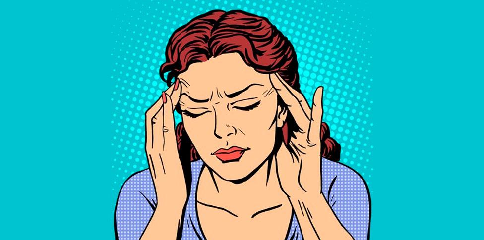Manejo de la Hipertensión Endocraneana en el Trauma Craneoencefálico
