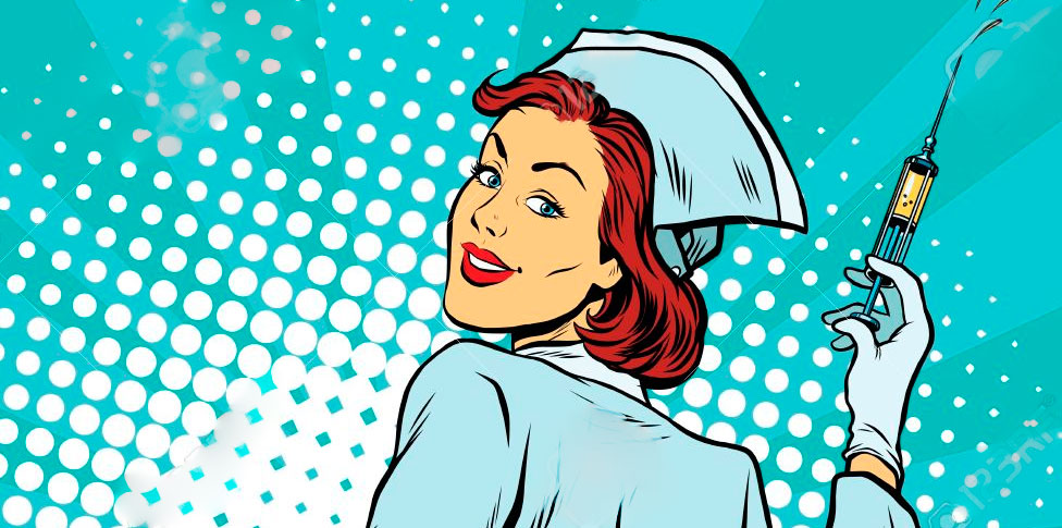 Test de Furosemida e Injuria Renal Aguda