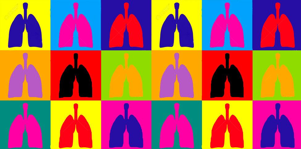 Fistula Broncopleural en Pacientes bajo Ventilación Mecánica