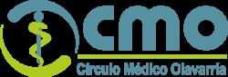 logo-CMO
