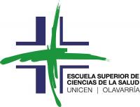 logo_escs
